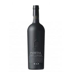 Porto Quinta do Portal 40 Anos