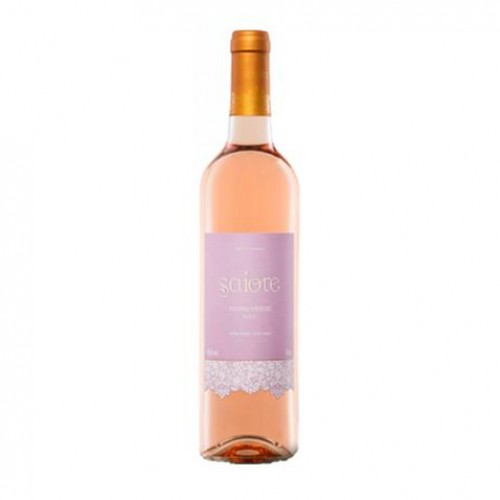 Saiote Rose 750ML