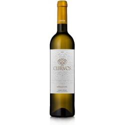 Vinho Quinta de Curvos Superior