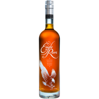 Whisky Eagle Rare Bourbon 700ML