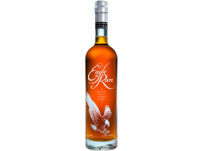 Whisky Eagle Rare Bourbon 700ML