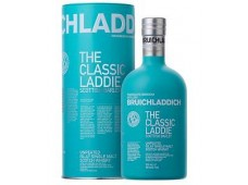 Whisky Bruichladdich 700ML