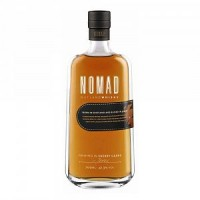 Whisky Outland Nomad 700ML
