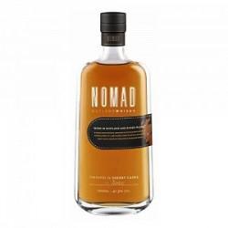 Whisky Outland Nomad 700ML