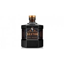 Whisky The Sexton