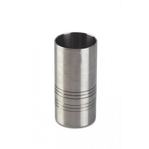 Bonzer Jigger Standard 20/40ml