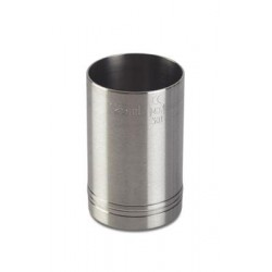Bonzer Jigger Thimble Measure 50ml