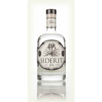 Gin Siderit