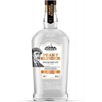 Gin Peaky Blinder 700ML