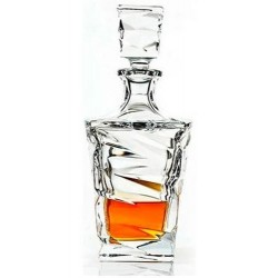 Whisky Macallan Sheraton