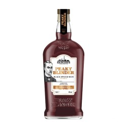 Rum Peaky Blinder 700ML