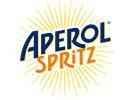 Aperol Spitz