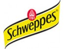 Schweppes-amarelo