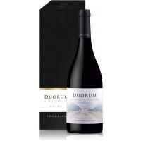 Vinho Duorum Colheita com Caixa Tinto 750ML