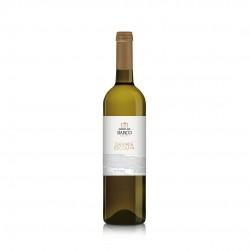 Vinho Verde Quinta do Barco Grande Escolha 750ML