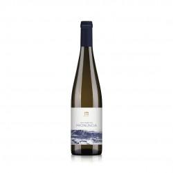 Vinho Verde Quinta do Barco Pronuncia 750ML