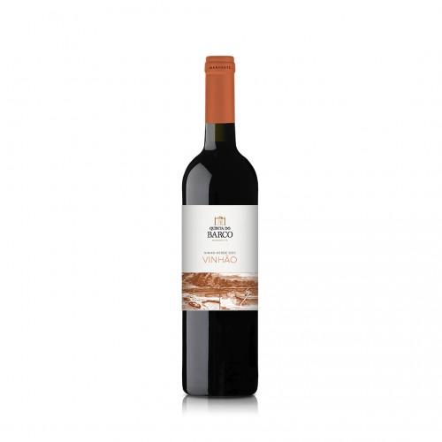 Vinho Verde Quinta do Barco Vinhao 750ML