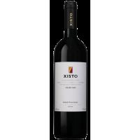 Vinho Xisto de Roquette e Cazes 1500ML