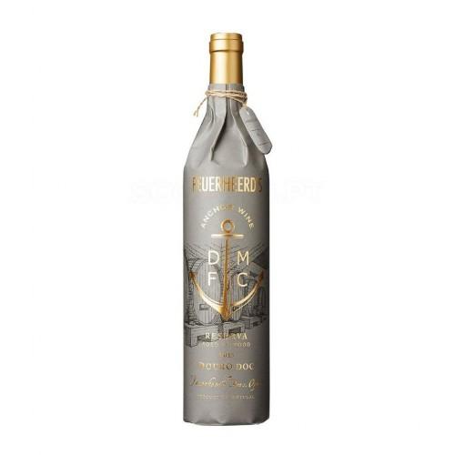 Vinho Tinto Feuerheers Reserva 750ML
