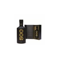 "Vinho Licoroso Reserva ""500"" Monte dos Perdigões"