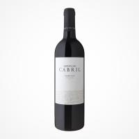 Vinho Quinta Cabril Reserva Tinto 750ML