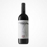 Vinho Quinta Cabril Grande Reserva Tinto 750ML