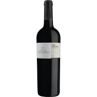 Vinho Quinta Ventozelo Syrah Oaked Matured 750ML
