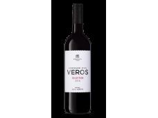 Vinho Alentejano Herdade dos Veros Selection Tinto 750ML