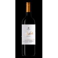 Vinho Alentejano Morais Rocha Reserva Tinto 750ML