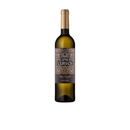 Vinho Quinta de Curvos Colheita Selecionada
