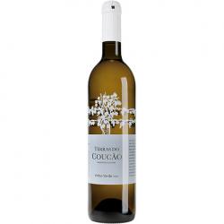 Vinho  Verde Terras de Coucão Grande Escolha