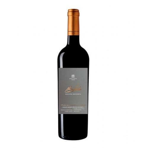 Vinho Alentejano Morais Rocha Grande Reserva Tinto 750ML