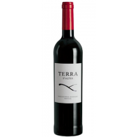 Terras de Alter Tinto 750ML