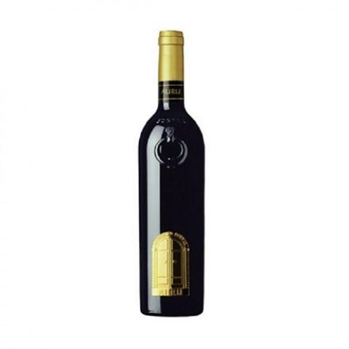 Vinho Quinta do Portal Auru
