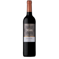 Tons Duorum Tinto 750ML