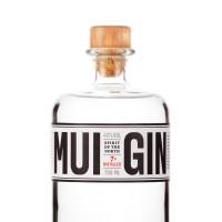 Gin Mui Gin