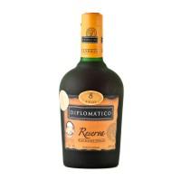 Rum Diplomatico Reserva 8 Anos