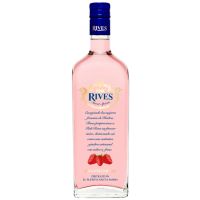 Gin Rives Pink