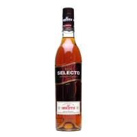 Rum Santa Teresa Selecto 700ML