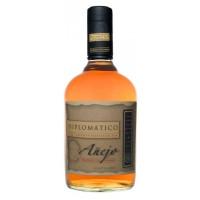 Rum Diplomatico Anejo