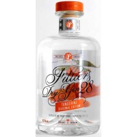 Gin Filliers 28 Tangerina 500ML