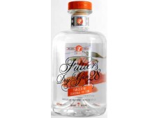 Gin Filliers 28 Tangerina 500ML