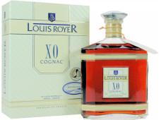 Cognac Louis Royer XO