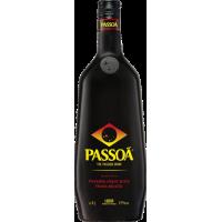 Passoa Passion Fruits 1 Litro
