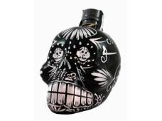 Gin Caveira Kultu Black