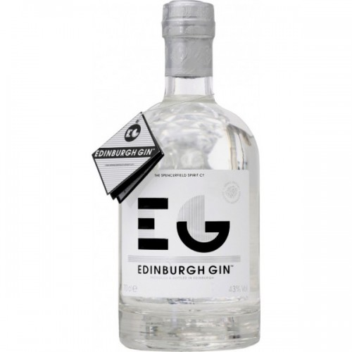 Gin Edinburgh 700 ML