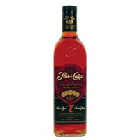 Rum Flor de Cana Grand Reserve