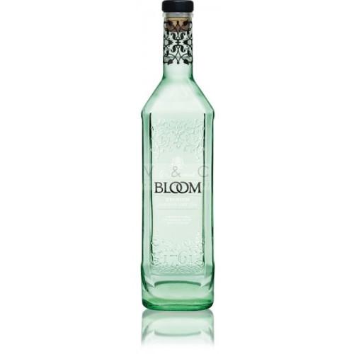 Gin Bloom