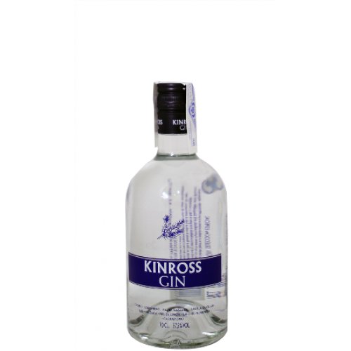Gin Kinross Special Selection