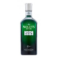 Gin Nolets Silver Dry Gin